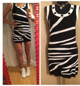 🐚 (s) Платье tuzzi оригинал