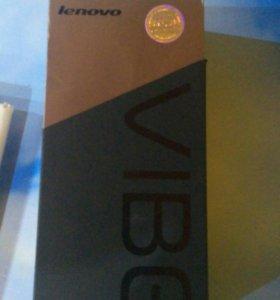 Продам Lenovo z2