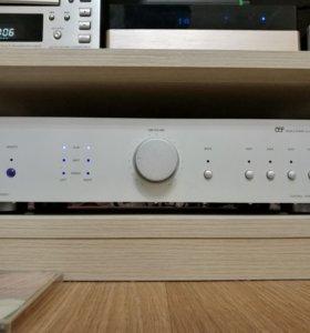 Усилитель CEC AMP3300R