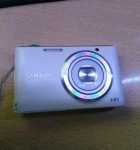 Samsung st 72