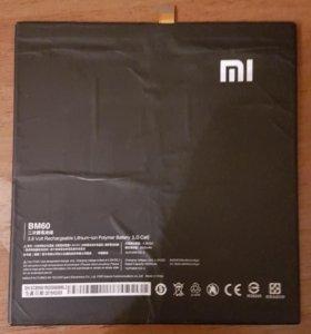 Аккумулятор Xiaomi BM60