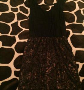 Платье новое Intimissimi