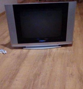 Телевизор 22дюйма Erisson