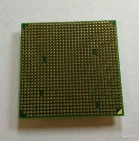 AMD Athlon-64 3500+