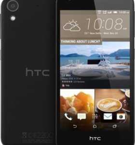 HTC 628G dual sim 32gb 3Гб.