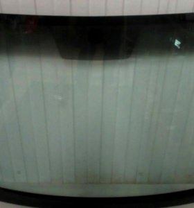 Лобовое стекло на Киа Соренто(2002-09)