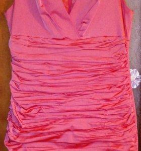 Платье(46)