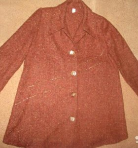 Одежда для беременных (кардиган)