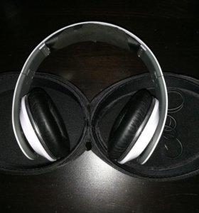 Наушники Beats Studio