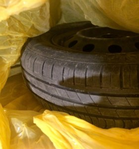 Hankook Kinergy Eco 155/70 R13 K425