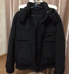 Мужская зимняя куртка FiNN FLARE
