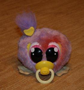 Лохматик-малыш Трикси Flufflings