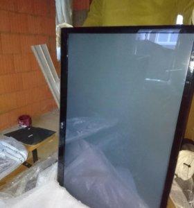 Продаю плазменный телевизор