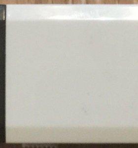 3G USB Modem BandLuxe