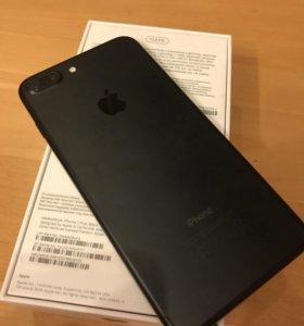 iPhone 7 Plus 128gb RU/A