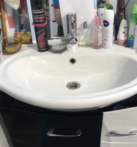 Гарнитур для ванной