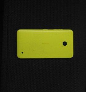 nokia lumia 630 Duall Sim