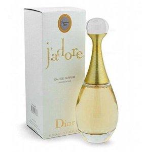Christian Dior Jadore 100мл В наличии