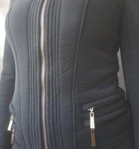 Новая куртка Cavalli. Оригинал!