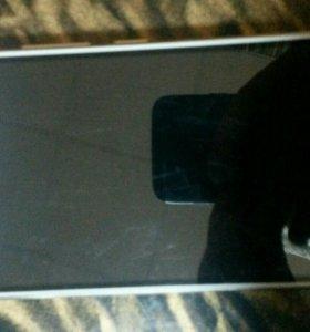 Теле2 LTE maxi