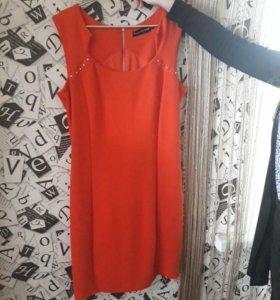 Платье фирмы CONCEPT CLUB