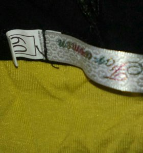 Платье женское 58-60 размер