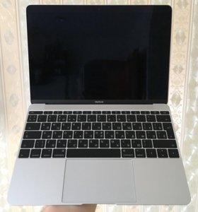 Продам MacBook 12