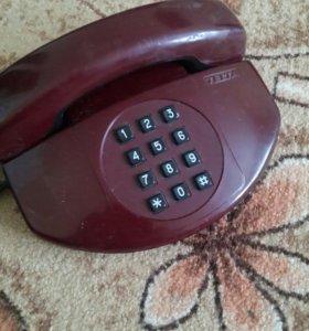 Телефон Телта-315