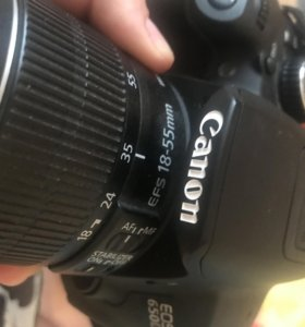 Куплю зарядное устройство для фотоаппарата canon