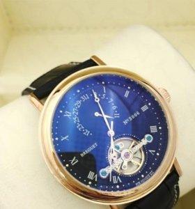 Мужские часы Breguet Classique Complications