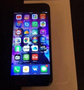 Айфон(iPhone) 6