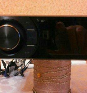 Автомагнитола LG-LDF900UN