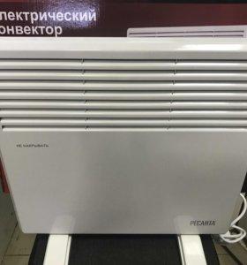 Электрический конвектор