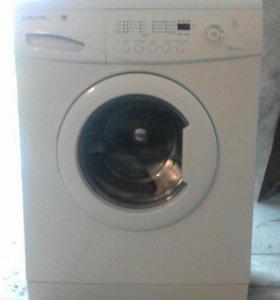 Ремонт стиральных машинок!