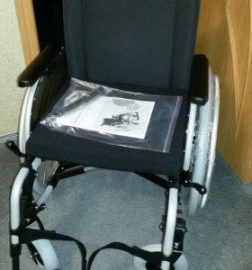 Инвалидная коляска Старт Ottobock Новая