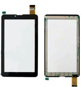 Сенсорные стекла для OYSTERS