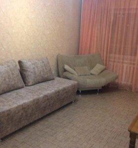 Квартира посуточно для вас