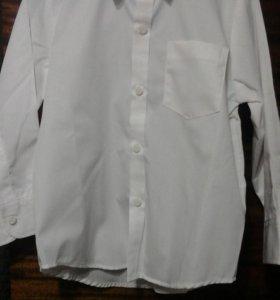 Рубашки Next