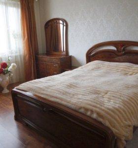 Спальный гарнитур, пp-во Италия