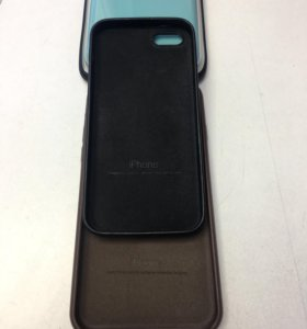Original case iPhone 5/6/7