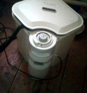 стиральная машина омь