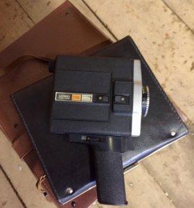 Видеокамера Lomo 216