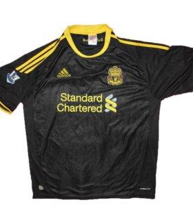 Футболка Adidas Liverpool