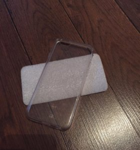 Чехол iPhone 6, 6s новый