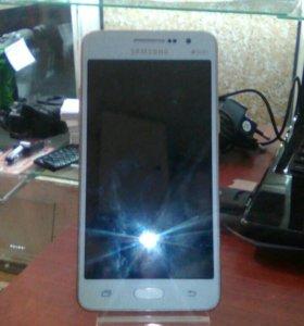 Samsung Galaxy S5 И60