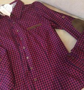 Новая рубашка(Турция)