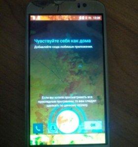 Roverphone Optima 5.0s