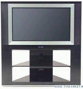 Телевизор LG RT-32FZ40RB (б/у)