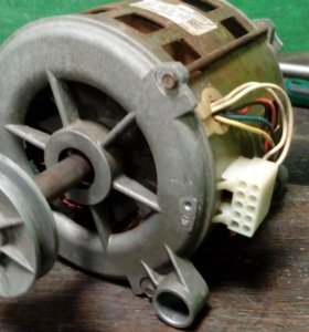 Двигатель для стиральной машина Ardo 800