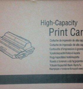 Картридж ориг. 106R01246 для Xerox Phaser 3428